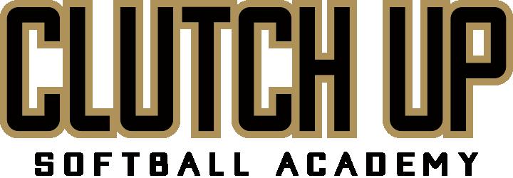 Clutch Up