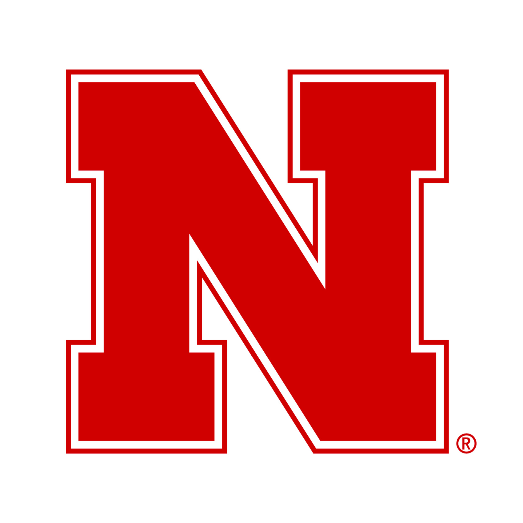 nebraska-n - Clutch Up